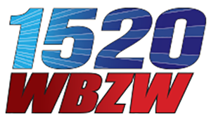 Lauren Makarov talks on WBZW 1520 Orlando radio about domestic violence